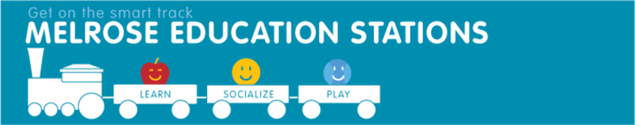 Education Stations